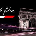 フランス映画おすすめ