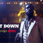 NETFLIX-get-down