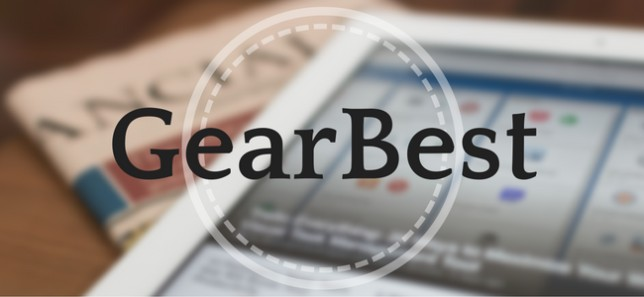 gearbest-how-to