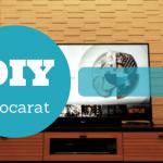 エコカラット-DIY