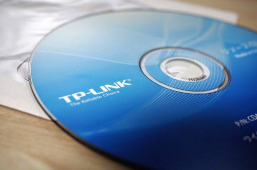 TL-link-cdrom