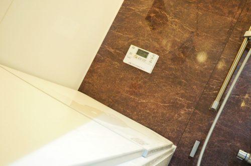 2階-お風呂