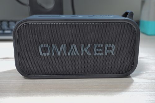 omaker-m6-review