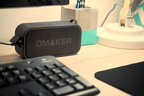 omaker-m6-pc
