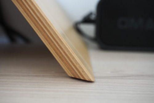 木製スタンド-オススメ