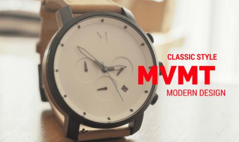 mvmt-watch