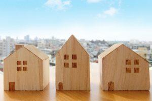 注文住宅-比較