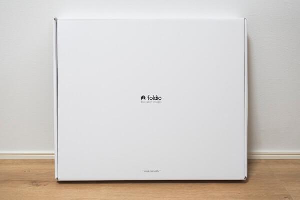 foldio2-box