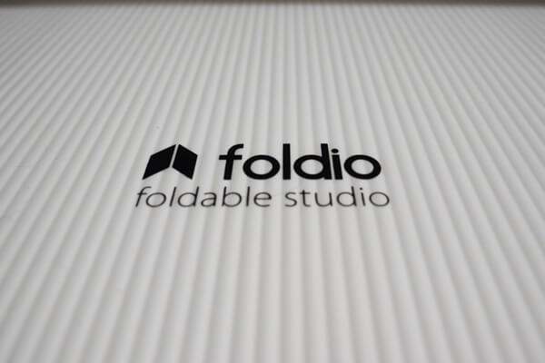 foldio2-logo