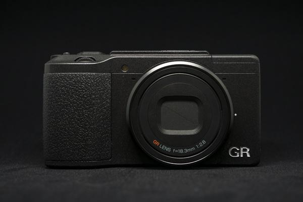 gr2-外観
