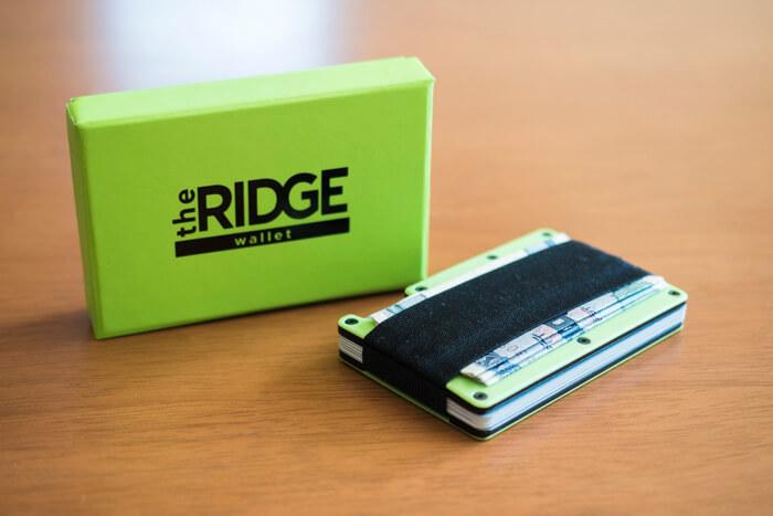 カードケース-財布