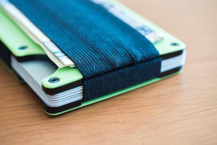 カードケース-クリップ