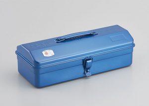 東洋スチール-工具箱