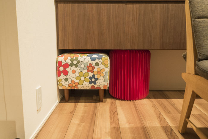 ducote-家具-収納