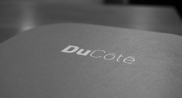 ducote-インテリア