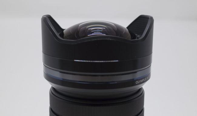 M.ZUIKO7-14mm-レンズフード